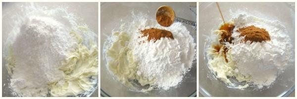 cream cheese2