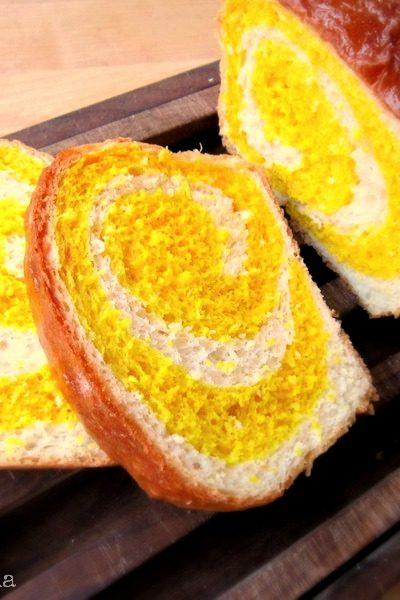 Egg Salad Sandwich on The Yellow Brick Road