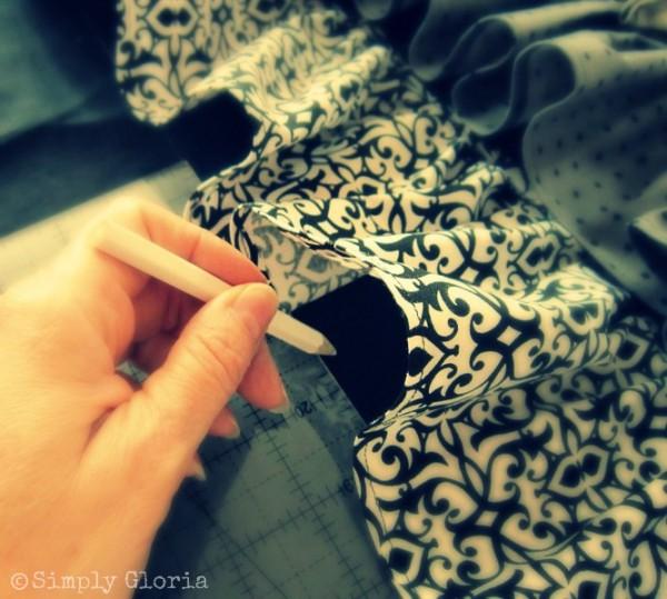 ruffled curtains11
