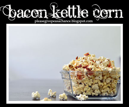 Bacon Kettle Corn 3final