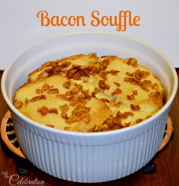 Bacon-Souffle-Main