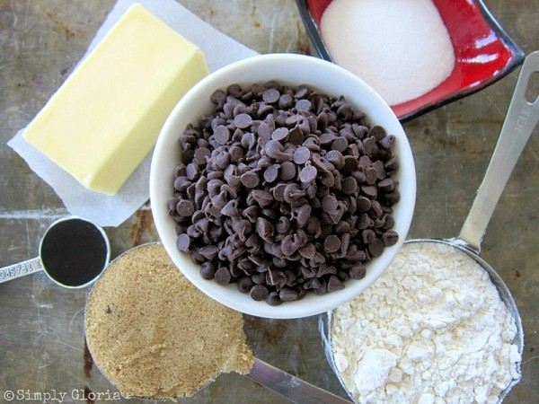 Cookie Dough Shake1