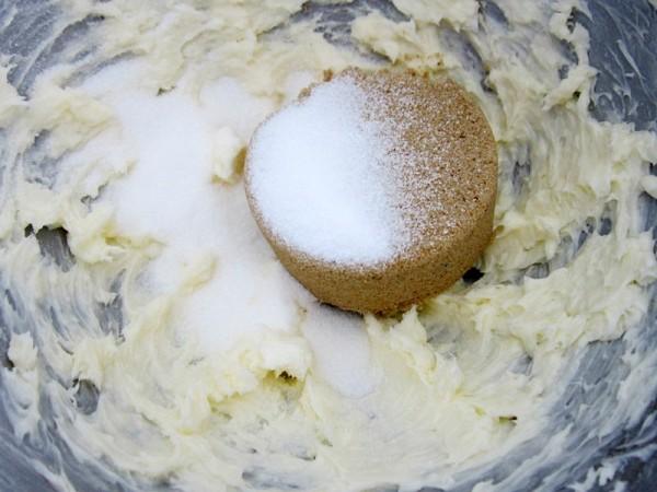 Cookie Dough Shake2