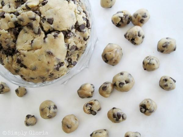 Cookie Dough Shake6