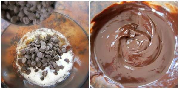 German Chocolate Fudge Bars2