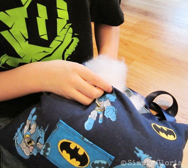 Tooth Fairy Pillow10