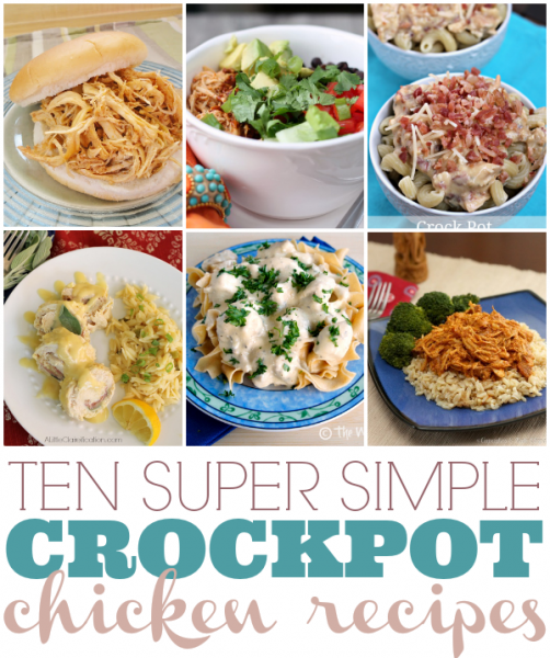 10-Super-Simple-Crock-Pot-Chicken-Recipes-502x600