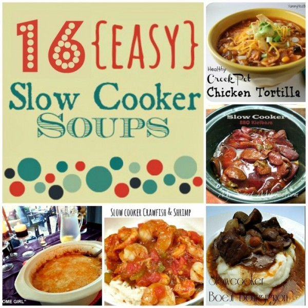 16-Easy-Slow-Cooker-Soups-700x700