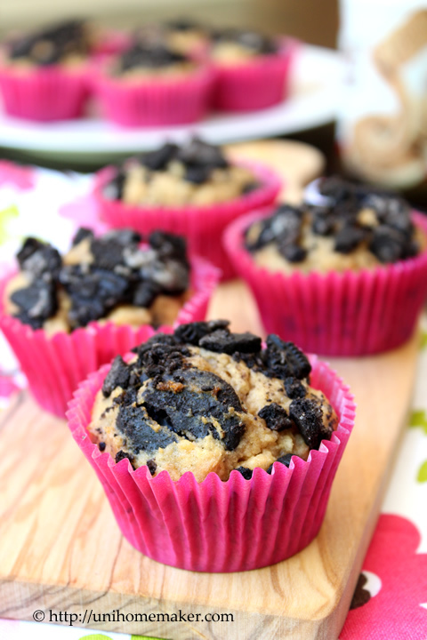 oreo_and_biscoff_muffins_v1