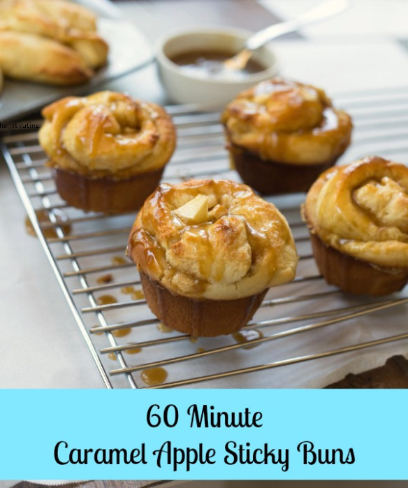 60-minute-caramel-apple-sticky-buns-1-600-writing-wm