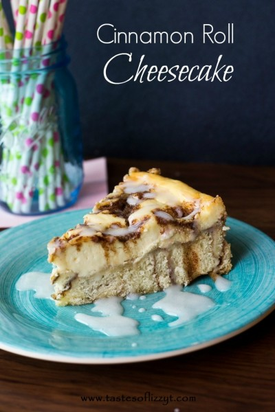 Cinnamon-Roll-Cheesecake-Tastes-of-Lizzy-T