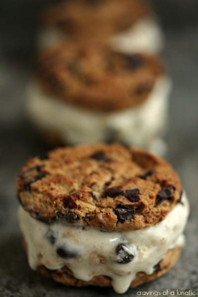 Cookie-Dough-Ice-Cream-Sandwiches-3