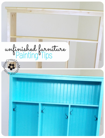 Painting-tips-unfinished-furniture2