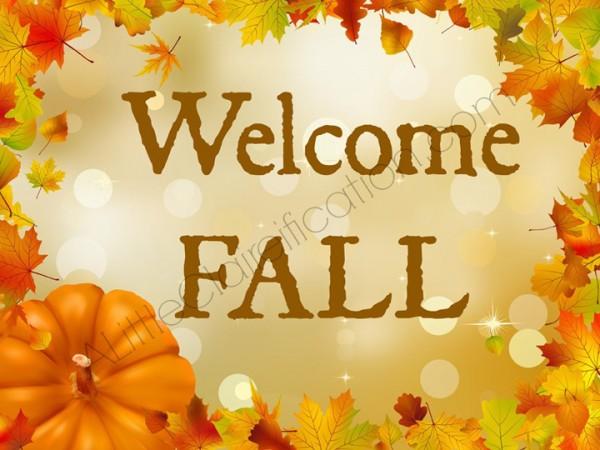 Welcome-Fall-Wtrmrk-Final
