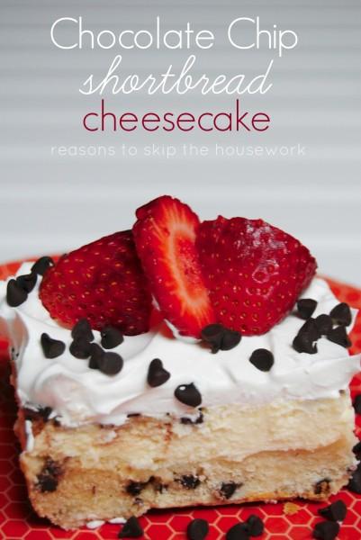 cheesecake-lead