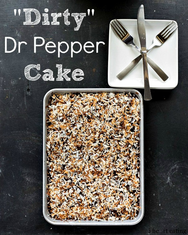 dirty-dr-pepper-cake-2