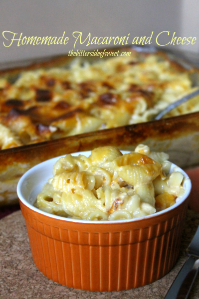 Homemade-Macaroni-and-Cheese-thebittersideofsweet.com_