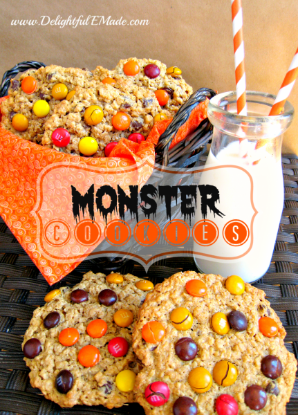 Monster-Cookies-by-Delightful-E-Made-737x1024