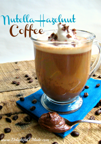 Nutella-Hazelnut-Coffee-by-Delightful-E-Made-720x1024