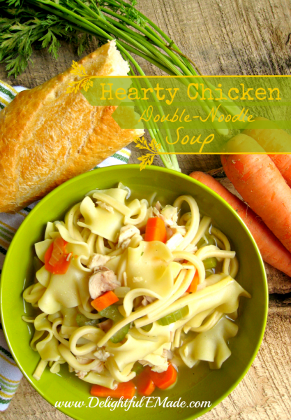Hearty-Chicken-Double-Noodle-Soup-by-Delightful-E-Made-713x1024