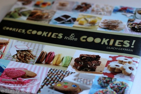 How to Host a Cookie Exchange Party!  Lots of tips and ideas! #cookies #cookbook