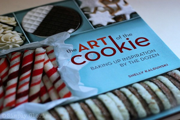 How to Host a Cookie Exchange Party!  Lots of tips and ideas! #cookies #cookbooks