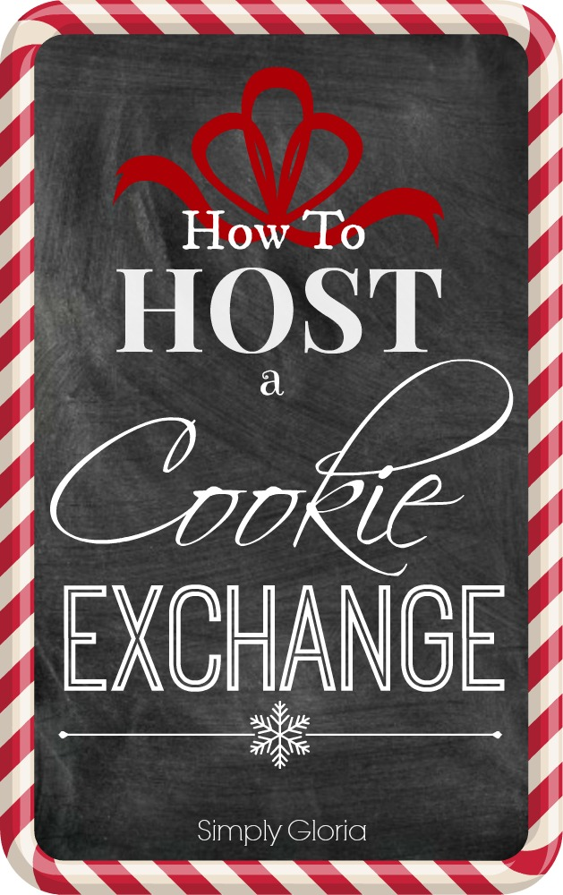 Find and save ideas about Cookie exchange on Pinterest. | See more ideas about Christmas cookie exchange, Holiday cookie exchange recipe and Christmas cookies