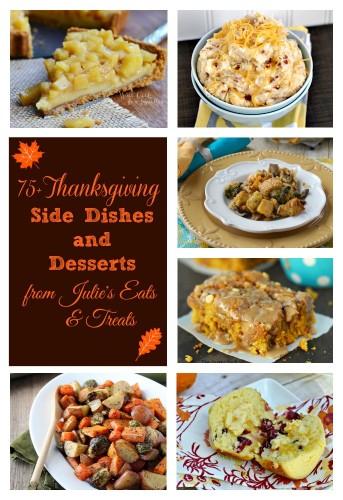 Thanksgiving-Round-up1