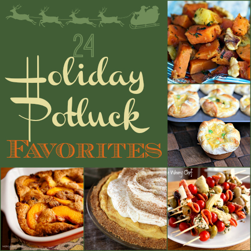 holiday-potluck-roundup