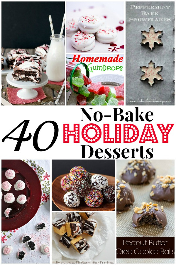 40-No-Bake-Holiday-Desserts