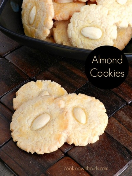 Almond-Cookies-by-cookingwithcurls.com_-767x1024