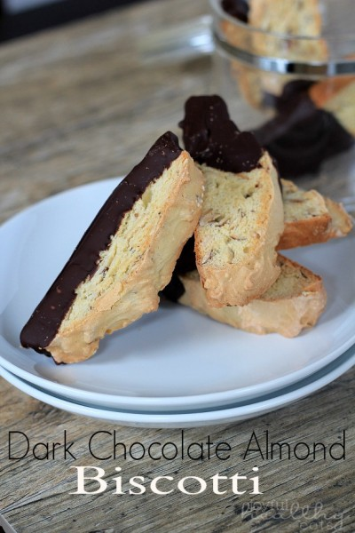 Dark-Chocolate-Almond-Biscotti-6