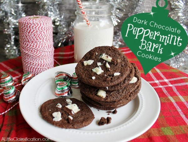 Peppermint-Bark-Cookies