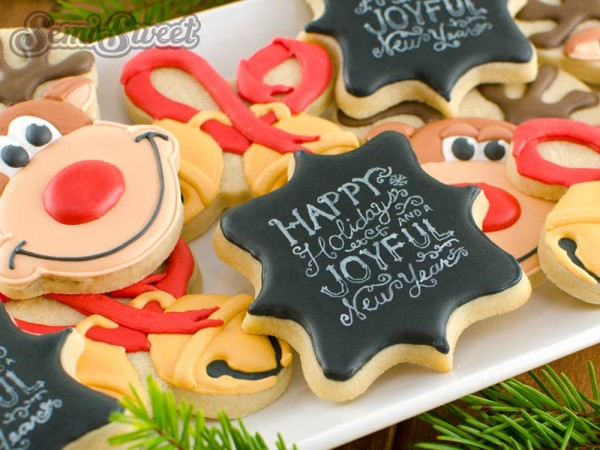 stamp-chalkboard-art-cookies-title