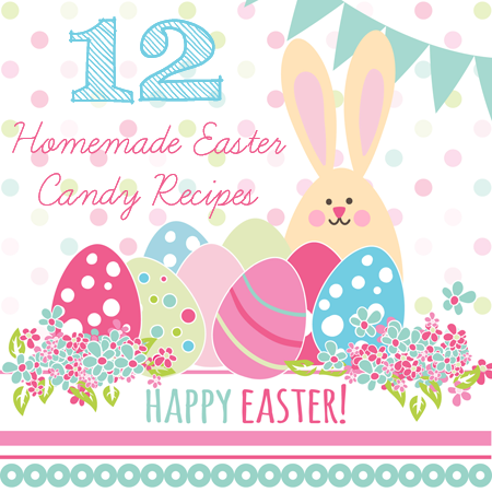 12EasterRecipes_IBMH SHARE