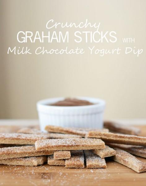 Graham-Sticks-61