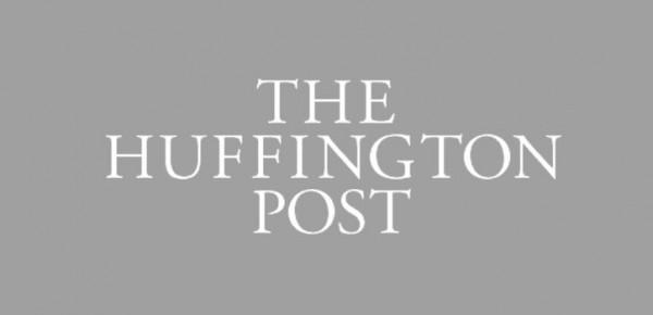 huffington_post1