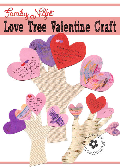valentine-crafts-love-tree