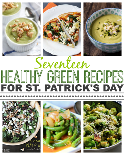 17-Healthy-Green-Recipes-for-St.-Patricks-Day.png.pngFACEBOOKG+