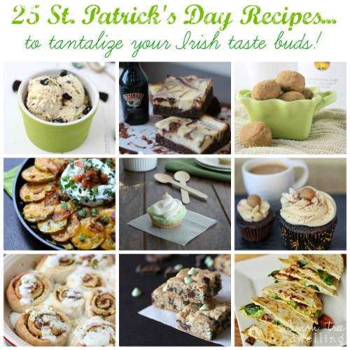 25-St.-Patricks-Day-Recipes1