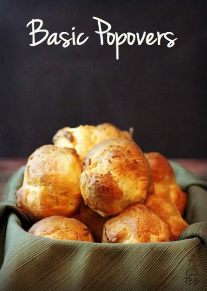 Basic-Popovers (1)