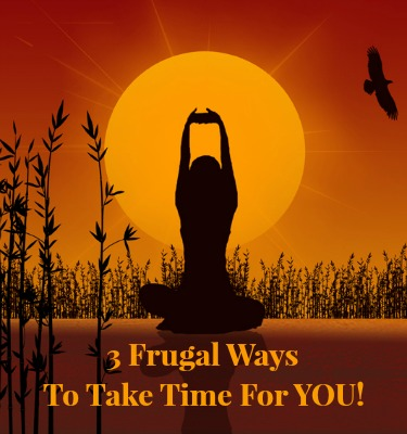 Frugal-Ways-To-Take-Time-For-Mom