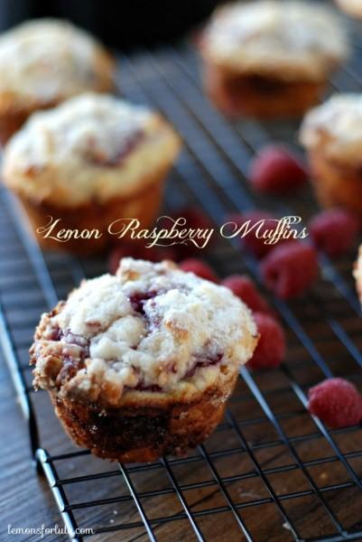Lemon-Raspberry-Muffins-1-700x1046