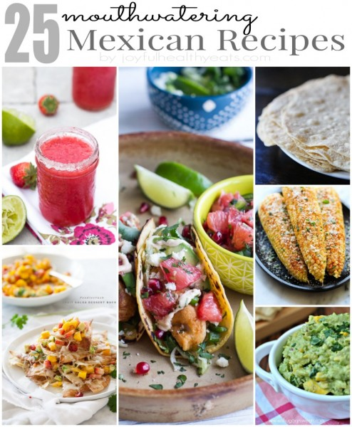 Mexican-Food-Recipes-RoundupGOOGLE