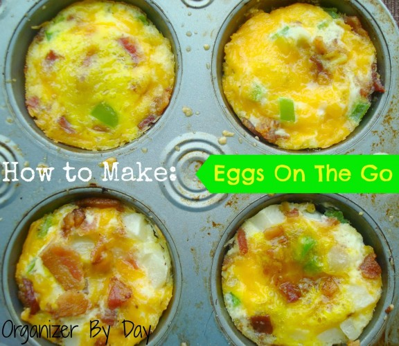 eggs in a muffin pan (1)