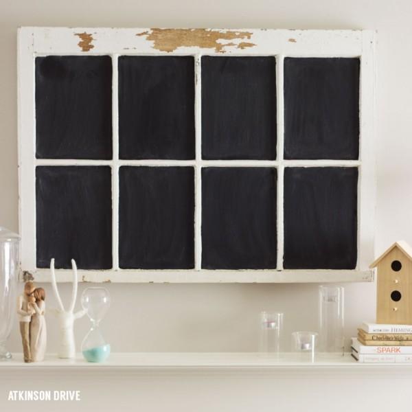 Chalkboard2-1024x1024