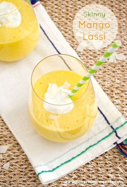 SMOOTHIEmango-lassi1