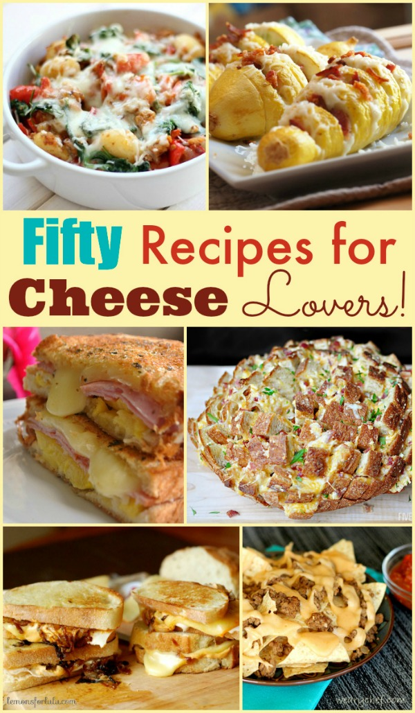 50-recipes-for-cheese-lovers