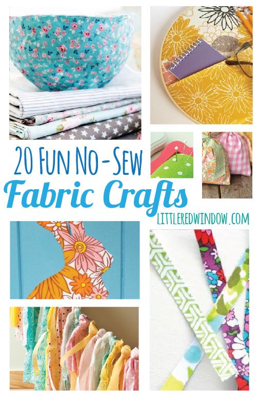 nosewfabric_craft_roundup3-01