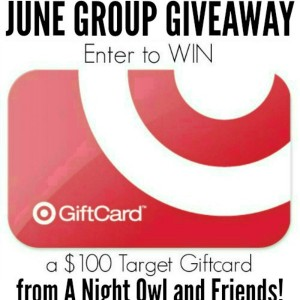 ANO-June-Group-Giveaway
